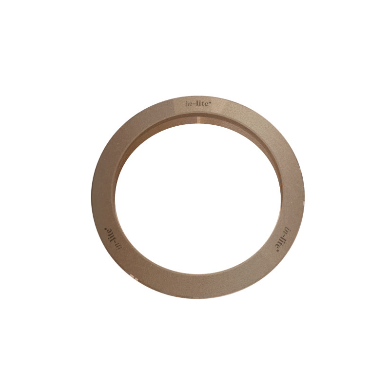 In-Lite RING 68 COPPER