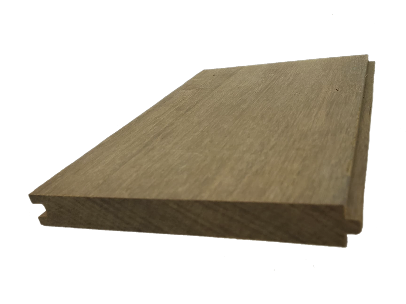 1x6 Tongue and Groove