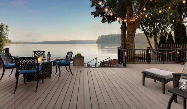 about-timbertech-composite-boards-decking