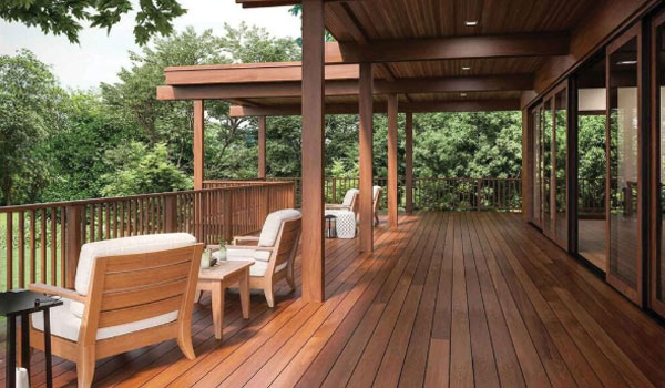 order ipe boards at deck toronto in canada