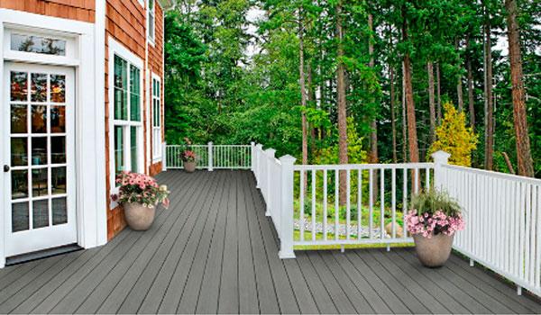 fiberon-deck-railings