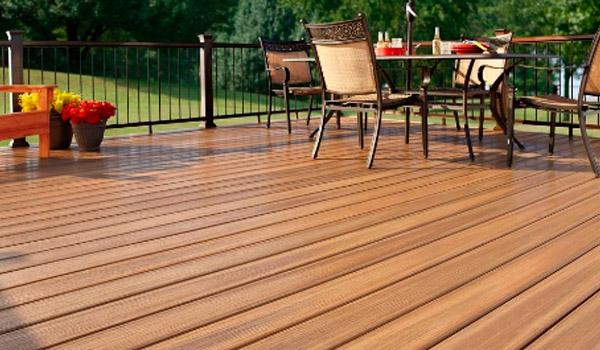 fiberon-paramount-pvc-decking-colors-sizes-prices-decks-toronto