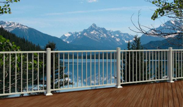 fortress-railing-order-at-decks-toronto-online-store-at-gta-canada