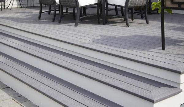 Buy Timber Tech Azek decking from Decks Toronto store online