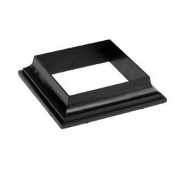 Buy Quality Decorators Aluminum Railings Deck Railing