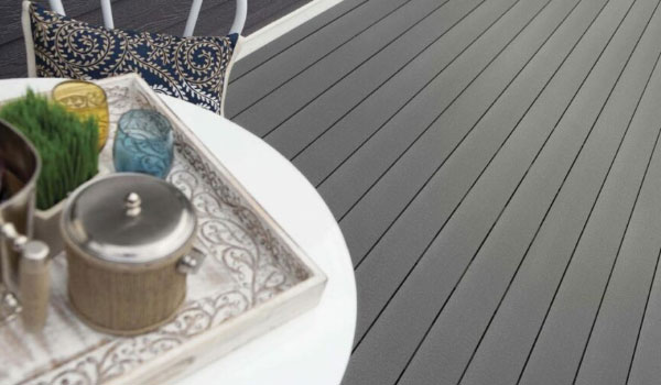 timbertech-edge-prime-collection-prices-sizes-colors-deckstoronto