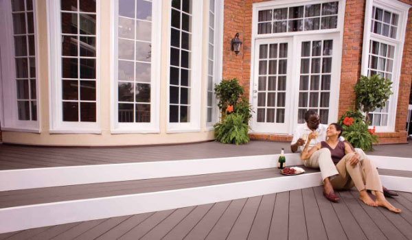 timbertech-azek-collection-prices-colors-sizes-order-at-deckstoronto