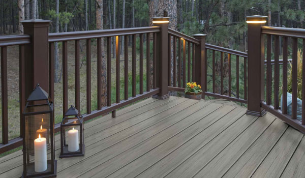 timbertech-pro-reserve-collection-colors-board-profiles-prices-deckstoronto