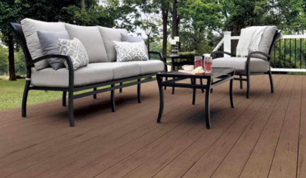 timbertech-pro-terrain-collection-sizes-prices-colors-deckstoronto