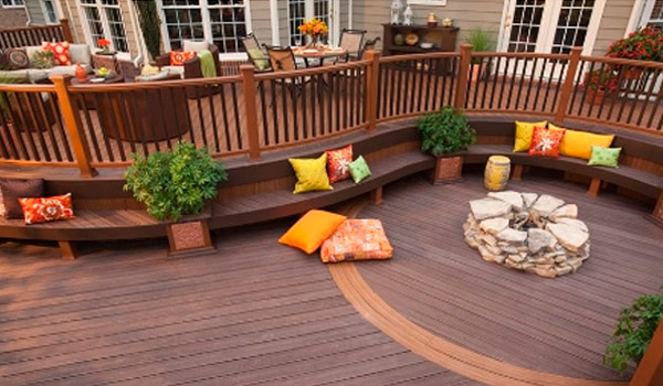 about-composite-decking