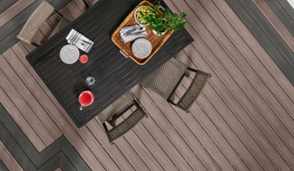 wolf-serenity-decking-line-colors-proces-board-profiles-order-at-decks-toronto-online-store