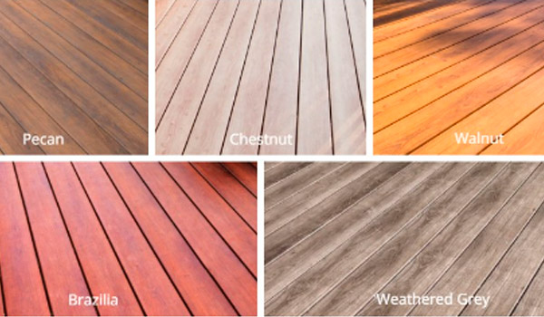 zuri-decking-boards-colors-tropical